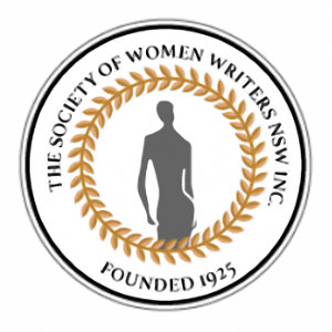 The Society of Women Writers NSW Inc