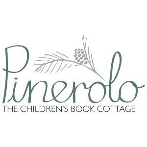 Pinerolo - the Children's Book Cottage